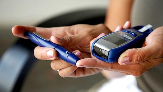 diabete_de_nouvelles_decouvertes_pour_prevenir_la_maladie_670.jpg