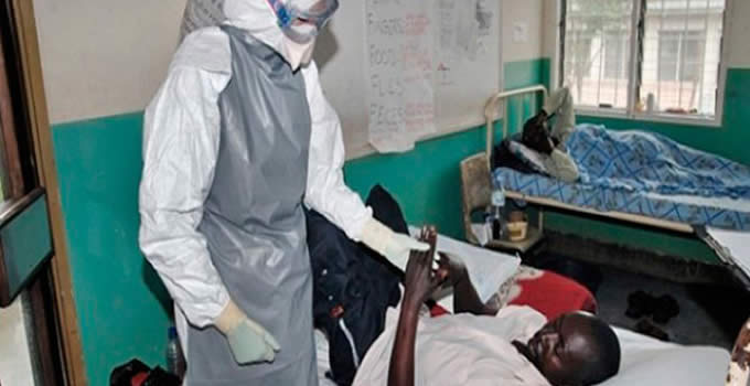 La-riposte-contre-Ebola.jpg
