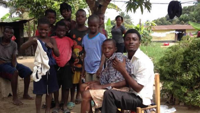 abstinence-aux-survivants-dEbola.jpg