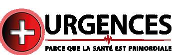 Urgences – Parce que la santé est primordiale!