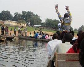 Zongo-en-RDC-vue-de-Bangui.JPG