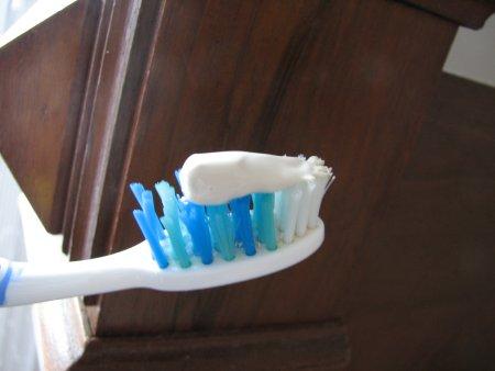 dentifrice-brosse.jpg
