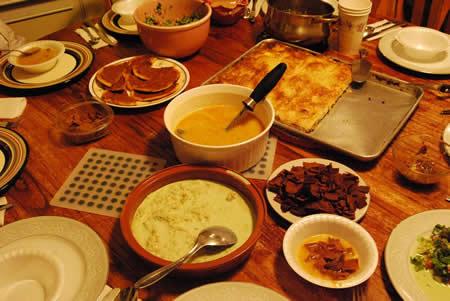 ramadan-2012-heures-manger-pays.jpg