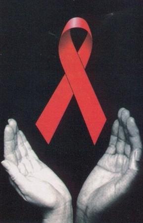 t-SIDA.jpg