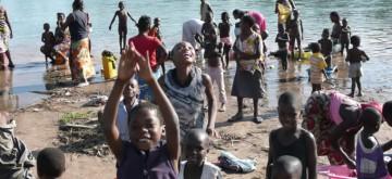 cholera_Congo-Kinshasa