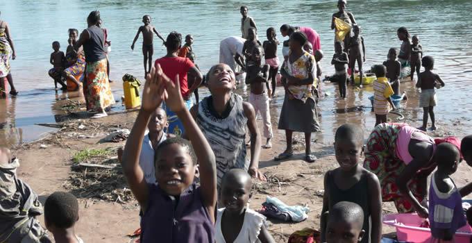 cholera_Congo-Kinshasa.jpg